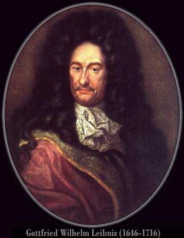 seeking to know god in the discourse on metaphysics by gottfried wilhelm leibniz Gottfried wilhelm leibniz gottfried leibniz was born on 1 july 1646 in leipzig to friedrich leibniz and catherina schmuck (discourse on metaphysics.